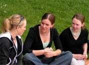 Workshop de dezvoltare personala (autocunoastere)