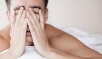 Tulburǎrile  de  somn
